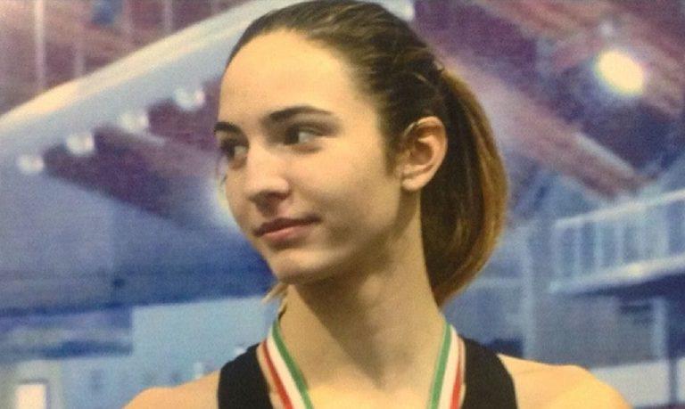 Morta Giulia Marin