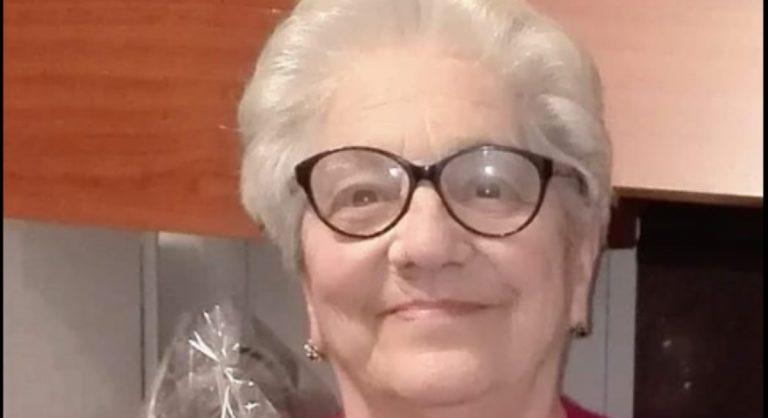 Giuliana Lagomarsino