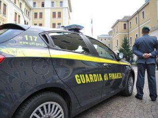 Taranto, intasca per 20 anni la pensione della zia defunta