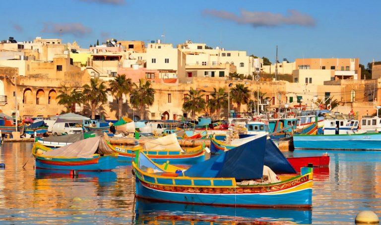 Malta punta a rilanciare il turismo