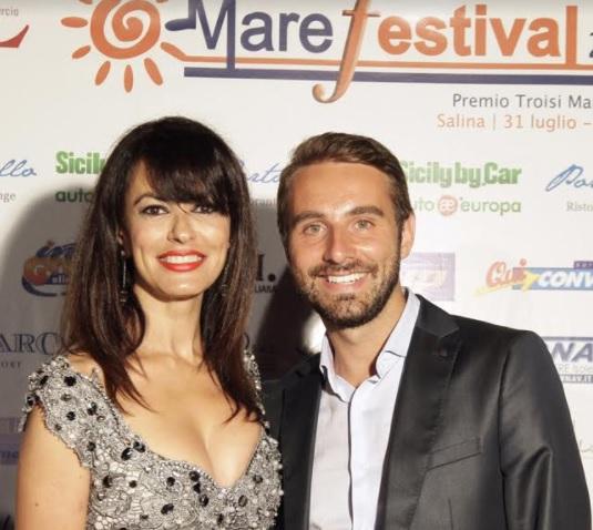 Marefestival Premio Troisi 2021