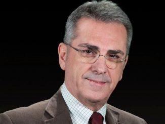 Mario Minelli