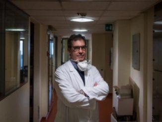 Massimo Clementi Covid