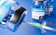 Mix vaccini: entro quando si può ricevere la seconda dose con vaccino diverso?