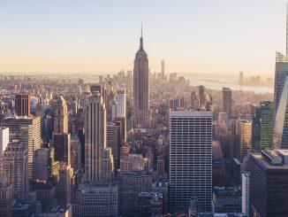New York raggiunge l'immunità di gregge, la California riapre: gli Usa vedono la fine della pandemia