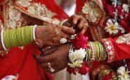 Coppia di innamorati uccisa in India dall'odio di casta