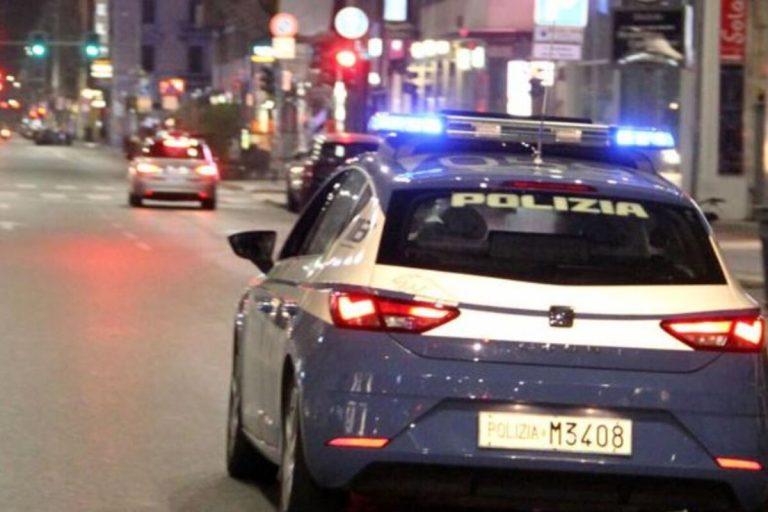 Uomo ucciso in cantina a Torino