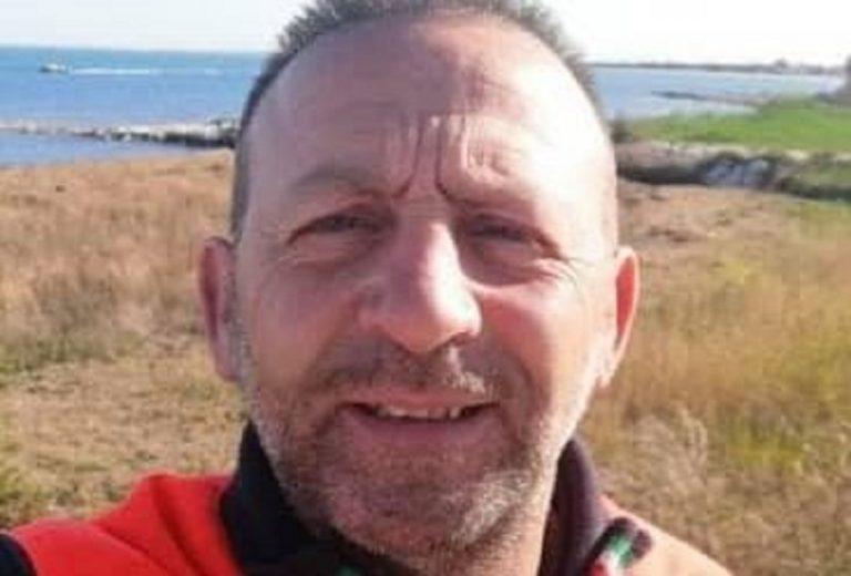 Rocco Paglia