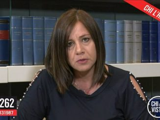 Piera Maggio