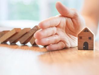 Sostegni bis: sto rate dei mutui 2021