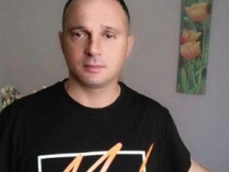 Raffaele Conte morto Malta