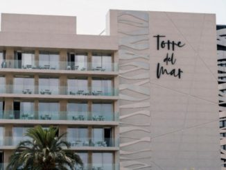 Ragazza morta Ibiza fidanzato