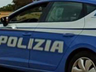 Ragazzo ucciso a Torino