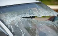 2 agenti forzano l'auto per soccorrere i suoi cani: non c'era alcun pericolo secondo il padrone
