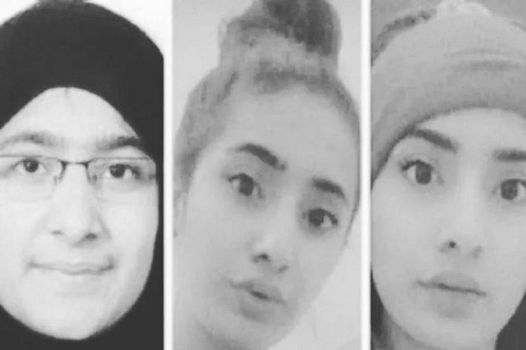 Le ultime novità sulla scomparsa di Saman Abbas
