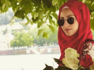 Sara Qasmi