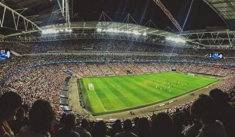 SuperLega UEFA sospende procedimento