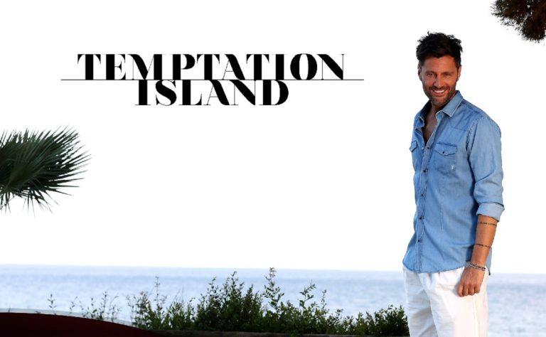 Ultime notizie Temptation Island 2021