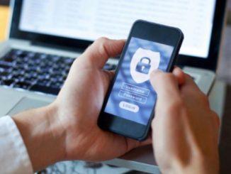 app criminali Fbi