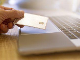 aprire un conto corrente online conviene vantaggi