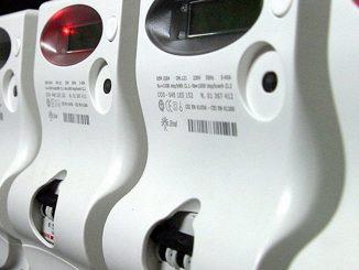 aumento gas elettricità
