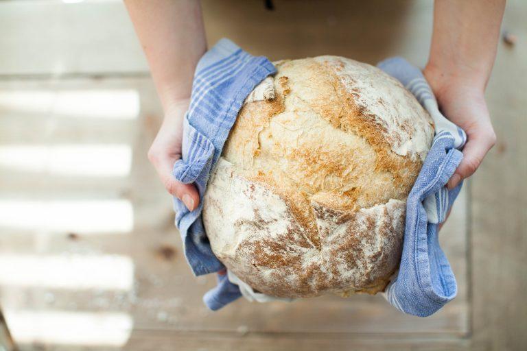 Pane Makerː recensione ed opinioni sulla migliore macchina di pane