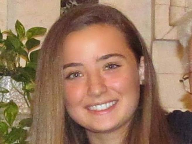 La 18enne morta di trombosi