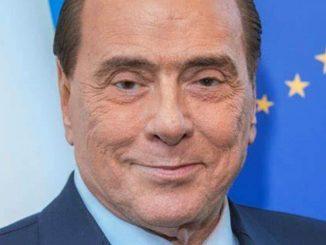 coalizione centrodestra Berlusconi Cdu