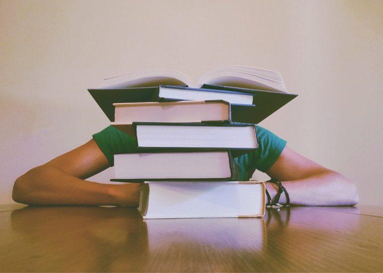 come recuperare debito scolastico