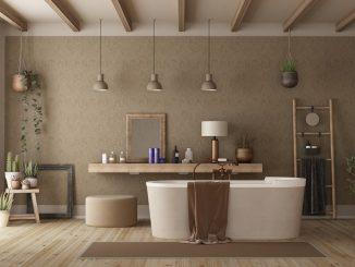 consigli per ristrutturare il bagno