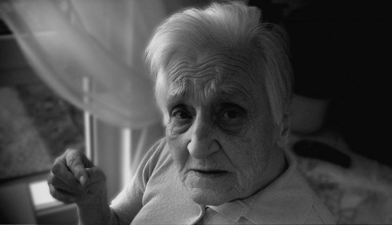 Una speranza contro l'Alzheimer