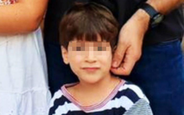 Funivia Stresa-Mottarone, dimesso il piccolo Eitan: torna a casa con la zia