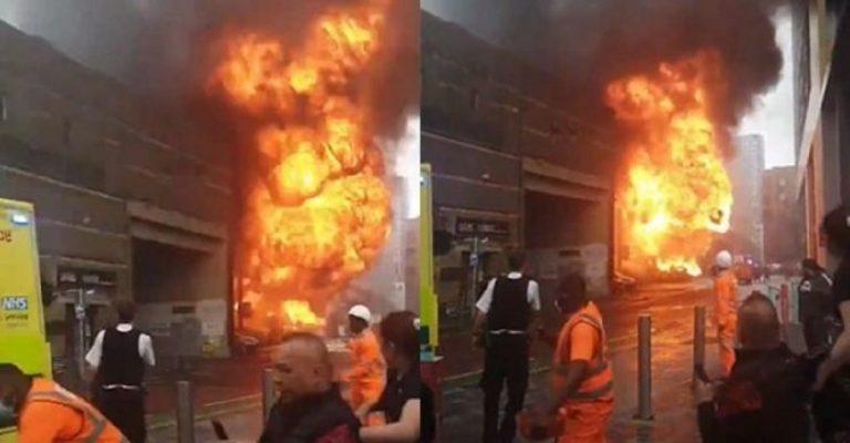 incendio a londra 768x400
