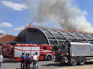 incendio coop