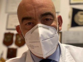 La previsione di Bassetti: ecco cosa succederà in estate con il Coronavirus
