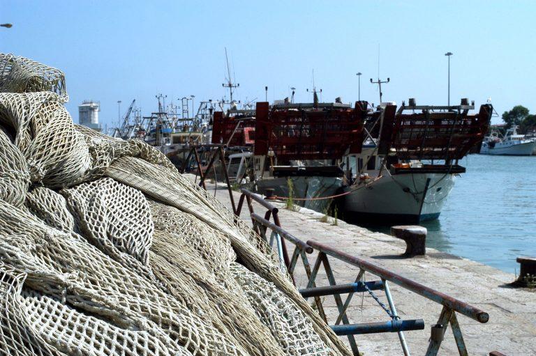 pesca 768x511