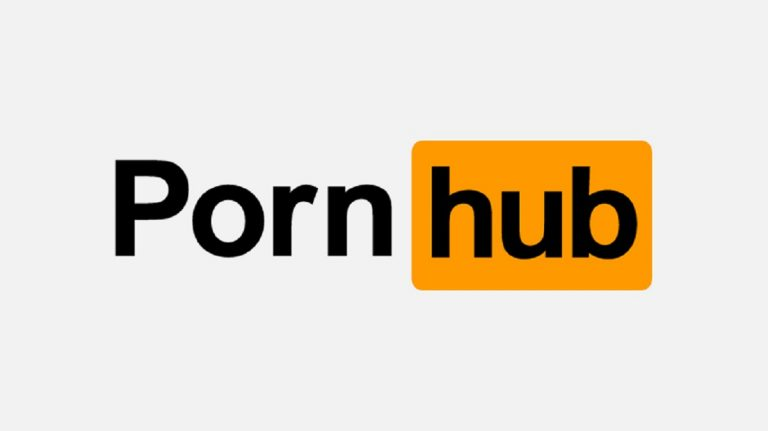 Usa, 34 donne denunciano Pornhub: ha pubblicato video delle violenze sessuali