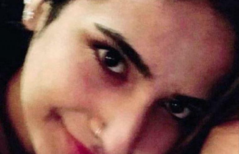 ragazza pakistana scomparsa fidanzato