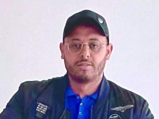 sindacalista travolto e ucciso da un camion