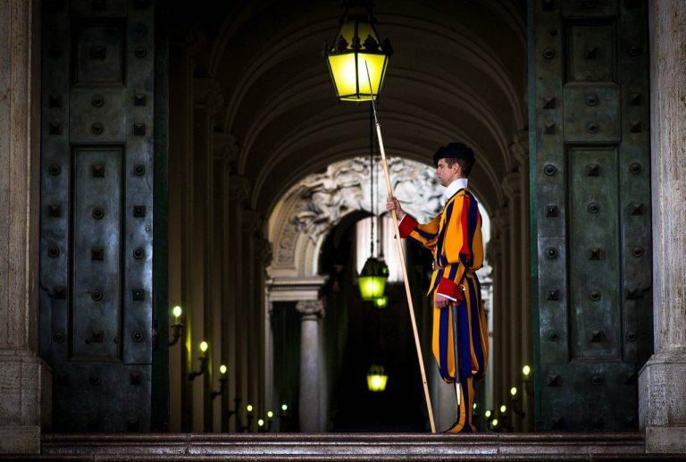 vaticano contro ddl zan concordato