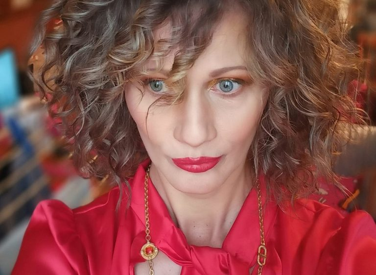Valentina Bencini morta dopo vaccino Moderna