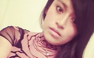 Usa, madre uccide i suoi 3 figli: era depressa
