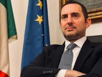 "Spadafora: ""Conte ci ha divisi"""