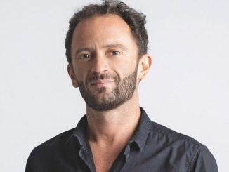 Alberto Genovese