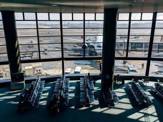 Allarme bomba in aeroporto a Bruxelles, evacuato scalo di Zaventem