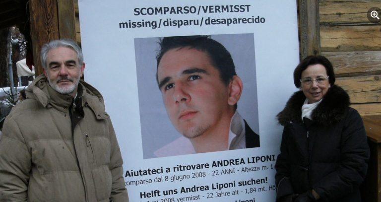 Andrea Liponi