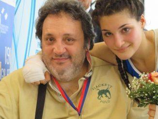Giuseppe Carini
