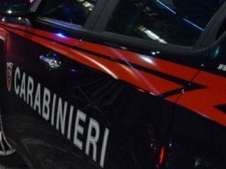 Identificato l'assassino di Alessandro Cristian Amato