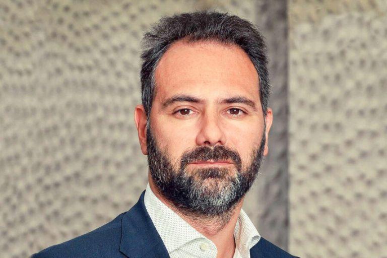 Notizie sul candidato sindaco di Napoli