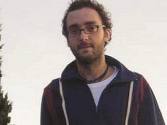 Michele Colosio
